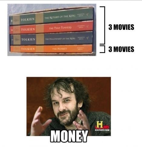 Dlouhé filmy na mnoho dílů