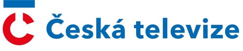 Česká televize, díl třetí: Nové logo