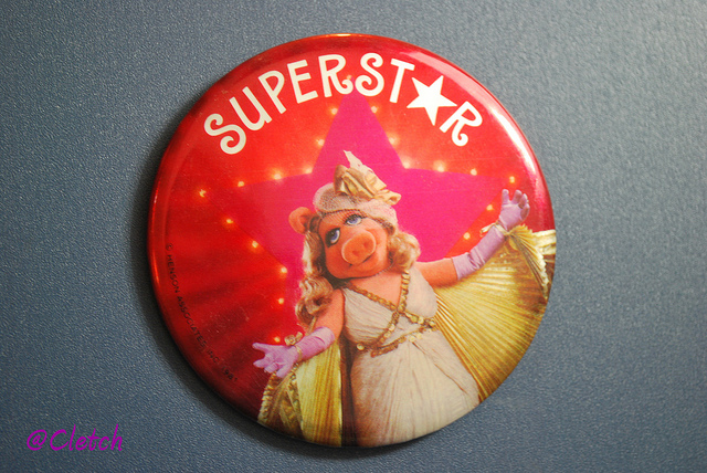 Superstar: Nová éra