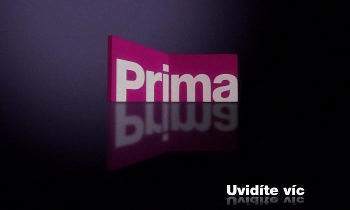 Prima family