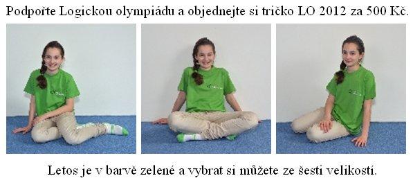 Ochrana olympijské symboliky